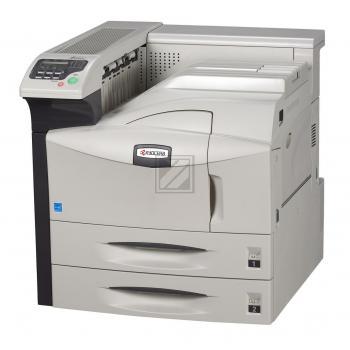 Kyocera FS 9530 DN