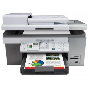 Lexmark X 9350 Business Edition