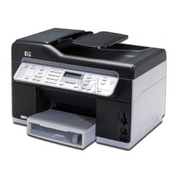 Hewlett Packard Officejet Pro L 7580
