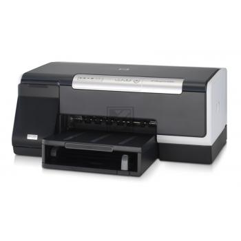 Hewlett Packard Officejet Pro K 5400