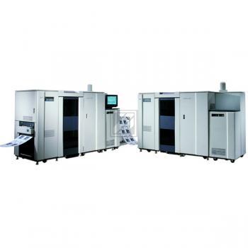 IBM Infoprint 4000 IS 1