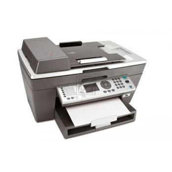 Lexmark X 8350 Business Edition