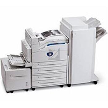 Xerox Phaser 5500 DX