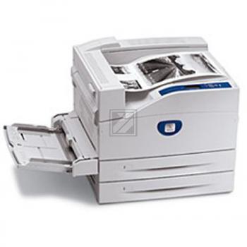 Xerox Phaser 5500 N