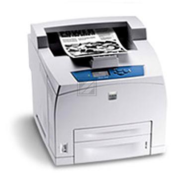Xerox Phaser 4510 NZM