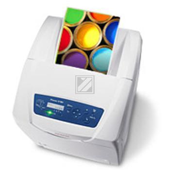 Xerox Phaser 6180 MFP/VDN
