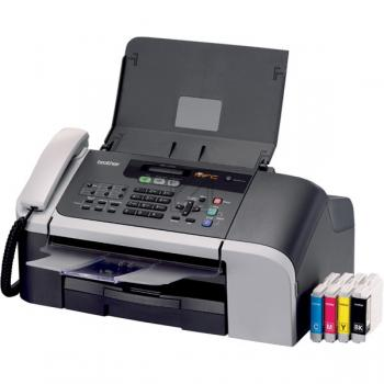Brother MFC-3360 C