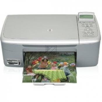 Hewlett Packard PSC 1600