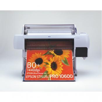 Epson Stylus Pro 10600 + Gmeod