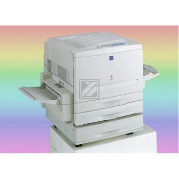 Epson Aculaser C 8500
