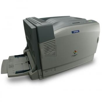 Epson Aculaser C 9100 PS