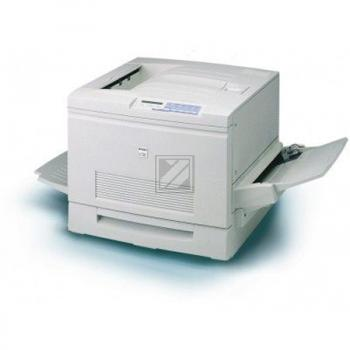 Epson EPL-C 8200 PS
