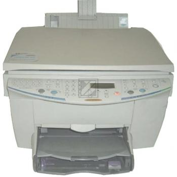 Hewlett Packard Officejet R 80