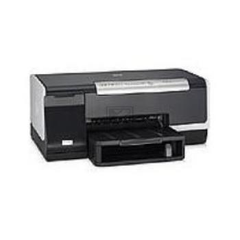 Hewlett Packard Officejet Pro K 5400 DN
