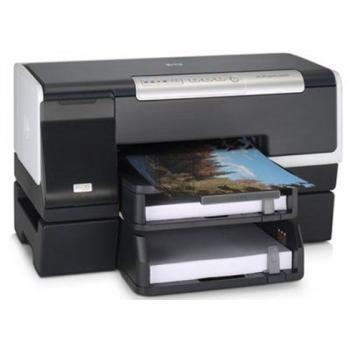 Hewlett Packard Officejet Pro K 5400 DTN