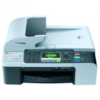 Brother MFC-5460 CN
