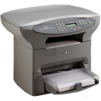 Hewlett Packard Laserjet 3320