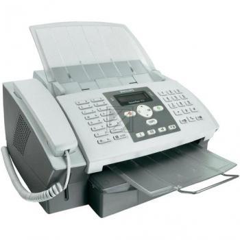 Philips Laserfax 935