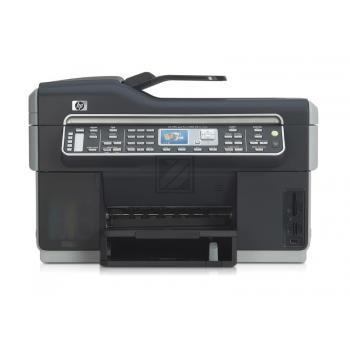 Hewlett Packard Officejet Pro L 7600