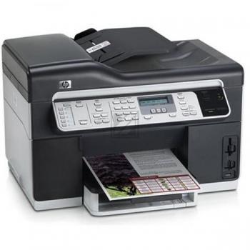 Hewlett Packard Officejet Pro L 7700
