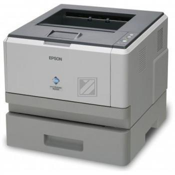 Epson Aculaser M 2000 DT