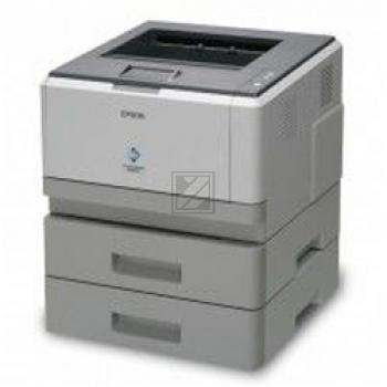 Epson Aculaser M 2000 DTN