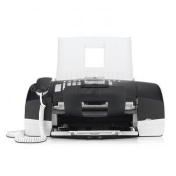 Hewlett Packard Officejet J 3680