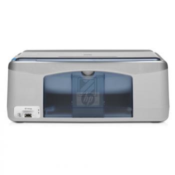 Hewlett Packard PSC 1311
