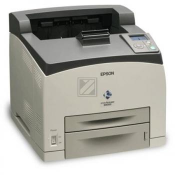 Epson Aculaser M 4000