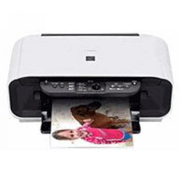 Canon Pixma MP 140 N