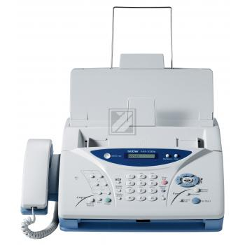 Brother FAX 1030