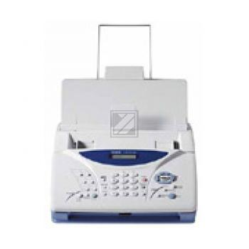 Brother FAX 1010 Plus