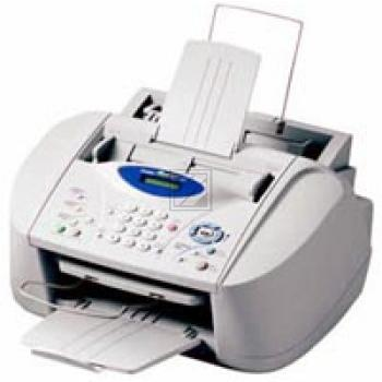 Brother FAX 580 MC