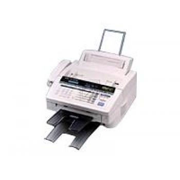 Brother FAX 6550 MC