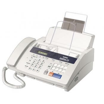 Brother FAX 750