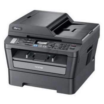 Brother FAX 7550 MC