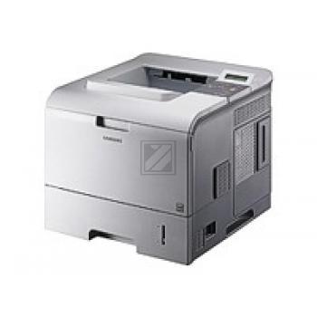 Samsung ML 4050
