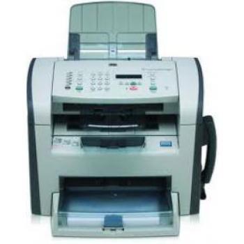 Hewlett Packard Laserjet M 1319 F