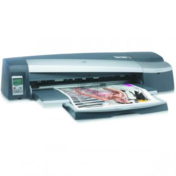 Hewlett Packard (HP) Designjet 130 GP