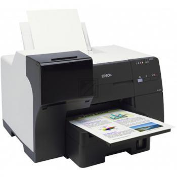 Epson Business Inkjet B 300 DN