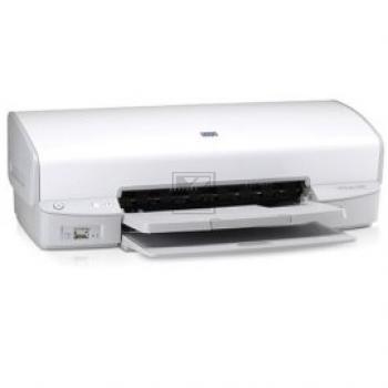Hewlett Packard Deskjet 5420
