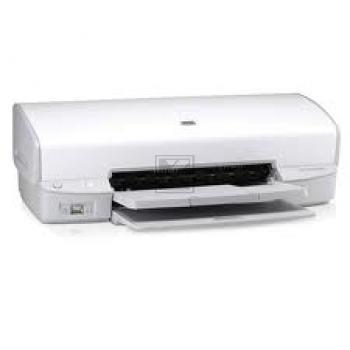 Hewlett Packard Deskjet 5443
