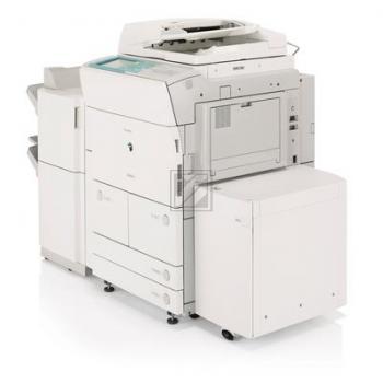 Canon Imagerunner 5800 C
