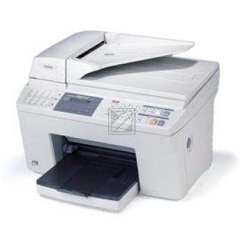 Brother FAX 760