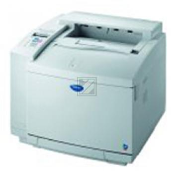 Brother HL 2600 C