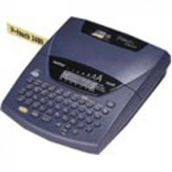 Brother P-Touch 2400 E