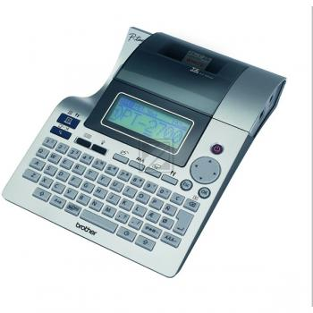 Brother P-Touch 2700 VP