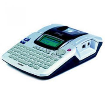Brother P-Touch 2100 VP