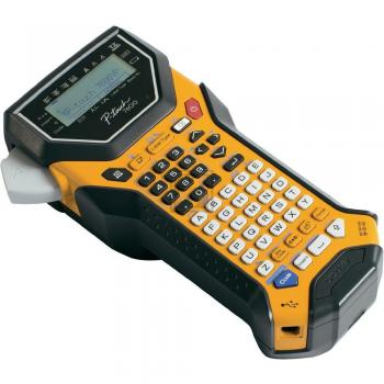 Brother P-Touch 7600 VP