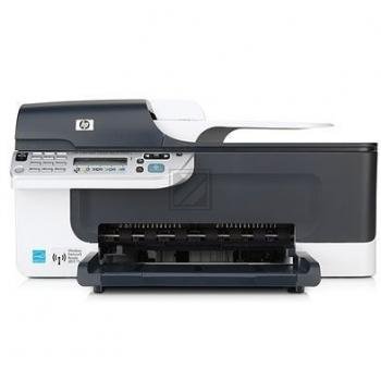 Hewlett Packard Officejet J 4624